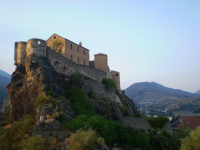 Corte Citadela